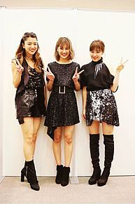 E-girls♡の画像(鷲尾伶菜に関連した画像)