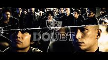 九龍グループ Doubtの画像(プリ画像)