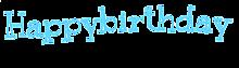 誕生日の画像(加工 誕生日 量産型ヲタクに関連した画像)