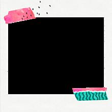 フレームの画像(加工 フレームに関連した画像)