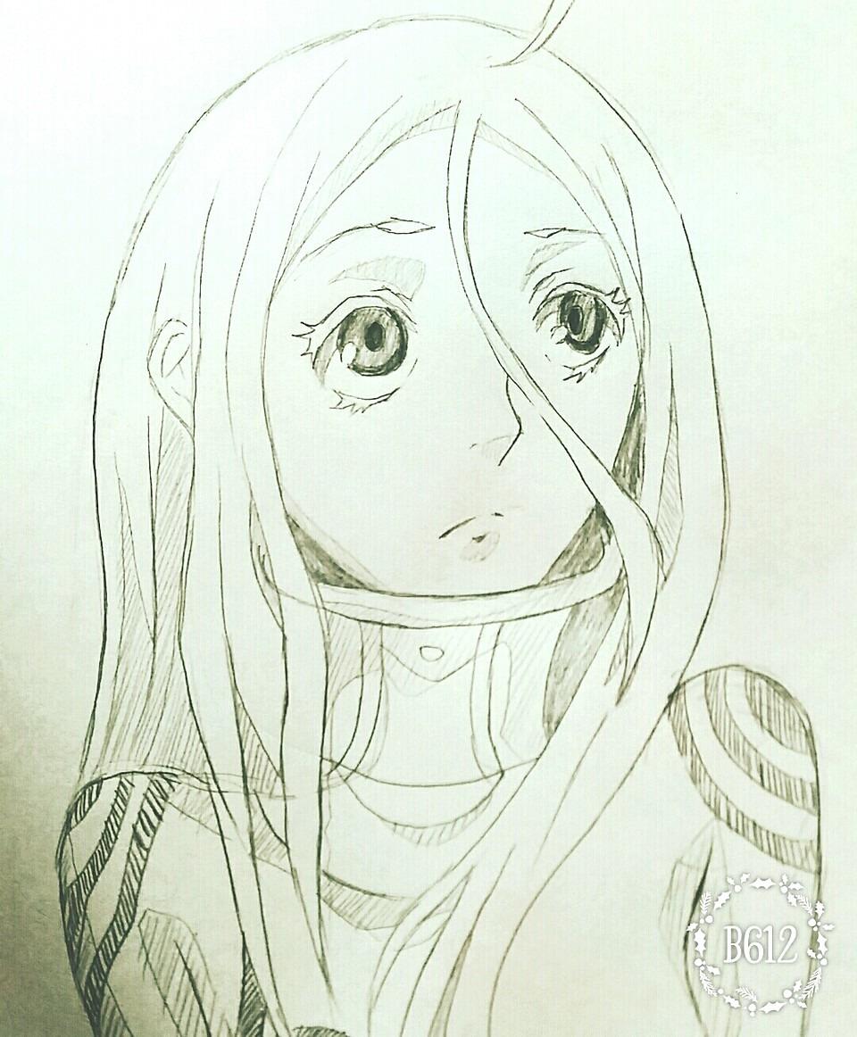 シロ (クレヨンしんちゃん)の画像 p1_38