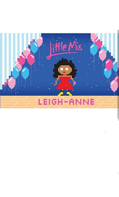 littlemixの画像(プリ画像)