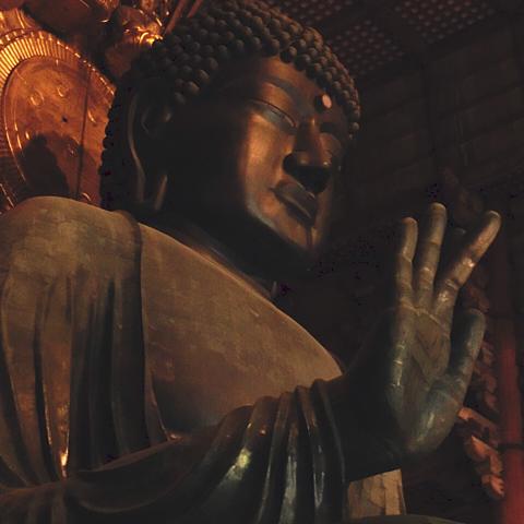 大仏の画像(プリ画像)