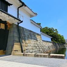 京都の画像(大仏に関連した画像)