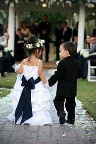 no titleの画像(外国人 子供 結婚式に関連した画像)