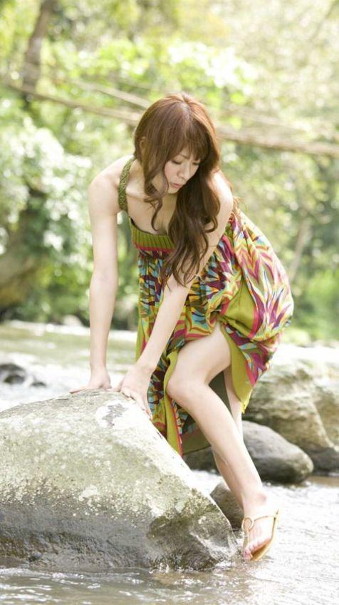八田亜矢子の画像 p1_34