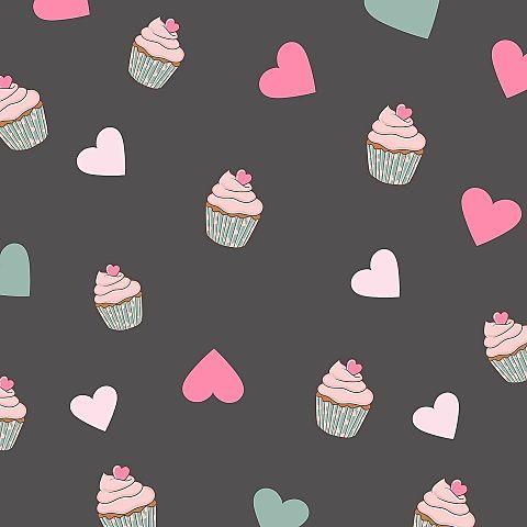 Loveheartの画像(プリ画像)