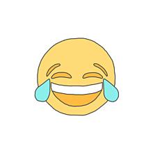 #smile:*さんリクエストの画像(絵文字 手描きに関連した画像)