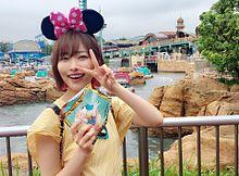 HKT48 AKB48 指原莉乃 さっしー プリ画像