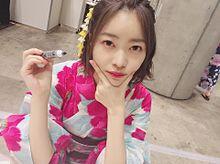 HKT48 AKB48 指原莉乃 さっしー さしこちゃん プリ画像