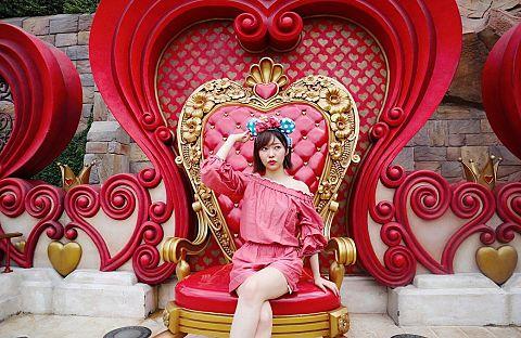 HKT48 AKB48 指原莉乃 さっしー さしこちゃんの画像(プリ画像)