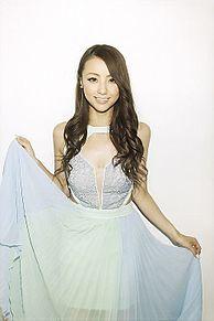 Shizuka スマイルの画像(プリ画像)