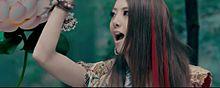 E-girls Dream Shizukaの画像(プリ画像)