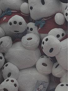 ポチャッコの画像(配布に関連した画像)