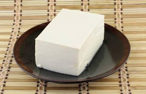 豆腐の画像(プリ画像)