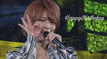 HappyBirthday!!の画像(プリに関連した画像)