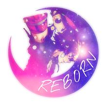 REBORN! 月画像の画像(プリ画像)