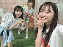 NMB48 STU48の画像(STU48に関連した画像)