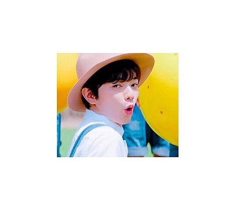 toreta!の画像(プリ画像)
