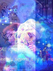 ディズニー/アナ雪の画像(ディズニー/アナに関連した画像)