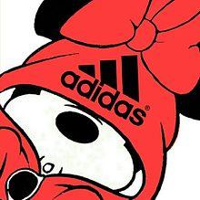 Like plese .の画像(ミニーマウスに関連した画像)