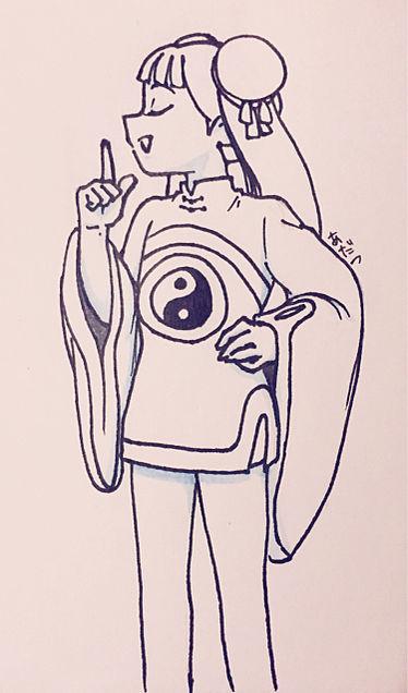 苺鈴の画像(プリ画像)