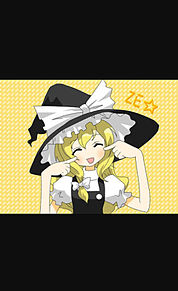 ze☆の画像(プリ画像)
