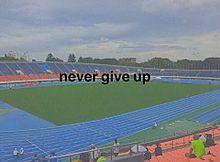 陸上競技部の画像(陸上競技に関連した画像)
