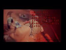 Voodoo dollの画像(voodooに関連した画像)