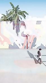 BTS ヲタバレ防止壁紙の画像(bts バレに関連した画像)