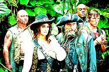カリブの海賊、ジャックスパロウ船長!!の画像(ジャックスパロウに関連した画像)