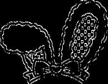 キンブレ 素材の画像(キンブレシートに関連した画像)