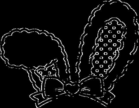 キンブレ 素材の画像 プリ画像