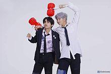 BTSの画像(JUNGKOOKに関連した画像)