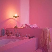 ピンクの画像(#ゆめかわいいに関連した画像)