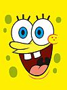 Spongebob プリ画像