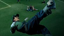 マリオスポーツ実写版の画像(プリ画像)