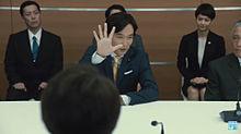 堺議員のセレクト5の画像(プリ画像)