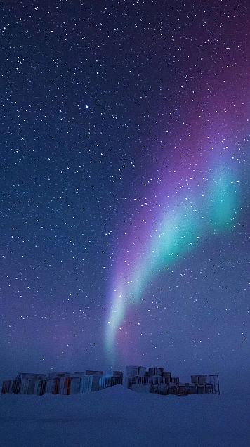 夜空🌙の画像 プリ画像