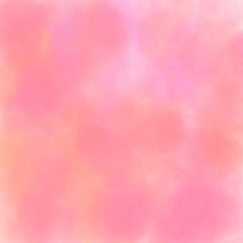 水性ぼかしの画像 プリ画像