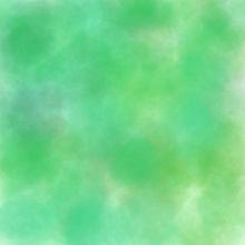水性ぼかしの画像(水性絵具に関連した画像)