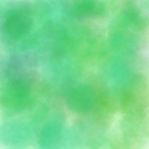 水性ぼかしの画像(プリ画像)