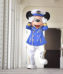 可愛いの画像(ミッキーマウスに関連した画像)