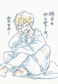 地縛少年花子くんの画像(源輝に関連した画像)