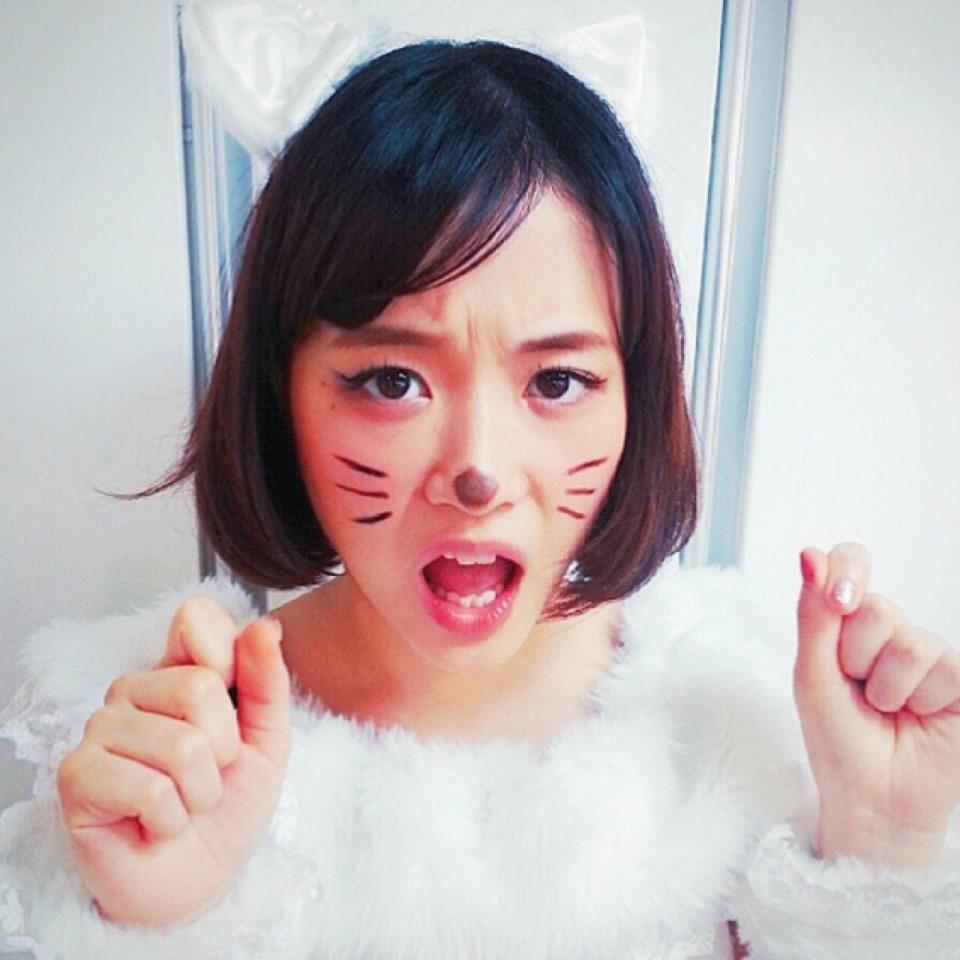 大原櫻子 Instagramの画像 プリ画像