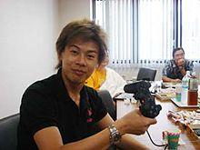 野生爆弾ロッシーの画像(ロッシーに関連した画像)