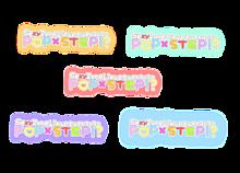 ポプステ スタンプの画像(マリウスに関連した画像)