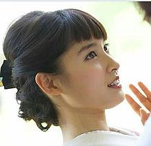 長友佑都の妻で女優の平愛莉そっくり⁉太鳳ちゃん