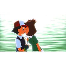 ポケモンの画像(#胸きゅんに関連した画像)