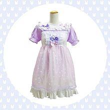 コットンキャンディー系のお洋服たち…☆の画像(コットンキャンディーに関連した画像)